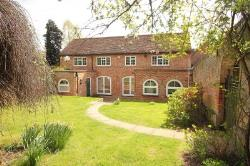 Other For Sale  Reading Berkshire RG7