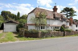 Semi Detached House For Sale  Reading Oxfordshire RG8