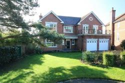 Detached House For Sale  Reading Berkshire RG30