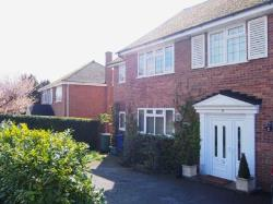 Room To Let  High Wycombe Buckinghamshire HP11