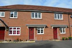 Terraced House For Sale  Rugby Warwickshire CV22