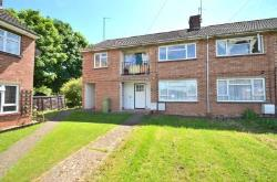 Flat To Let  Milton Keynes Buckinghamshire MK11