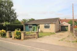 Other For Sale  Market Rasen Lincolnshire LN8