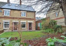 Other To Let  Wellingborough Northamptonshire NN29
