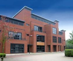 Flat For Sale  Milton Keynes Buckinghamshire MK7