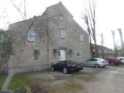 Flat To Let  Bicester Oxfordshire OX25