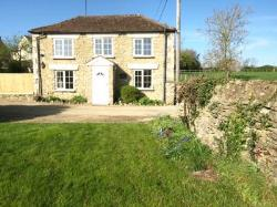 Detached House To Let  Bicester Buckinghamshire OX27
