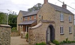 Detached House For Sale  Bicester Oxfordshire OX25