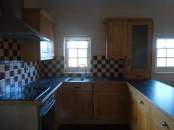 Flat To Let  Towcester Northamptonshire NN12