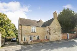 Detached House To Let  Wellingborough Northamptonshire NN29