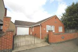 Detached Bungalow To Let  Rushden Northamptonshire NN10
