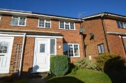 End Terrace House To Let  Newport Pagnell Buckinghamshire MK16