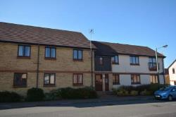 Flat To Let  Milton Keynes Buckinghamshire MK4