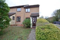 End Terrace House For Sale  Bedford Bedfordshire MK45