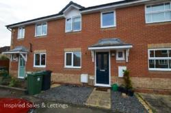 Terraced House For Sale  Bedford Bedfordshire MK43
