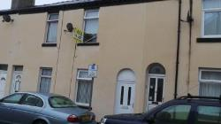 Terraced House To Let  BARROW IN FURNESS Cumbria LA14