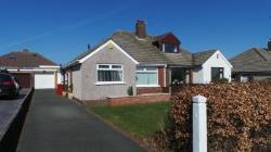 Other To Let  BARROW IN FURNESS Cumbria LA14