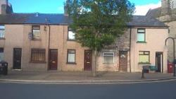 Other To Let  DALTON IN FURNESS Cumbria LA15