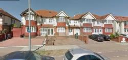 Flat To Let  Hounslow Middlesex TW5