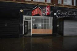 Other To Let  Doncaster South Yorkshire DN1