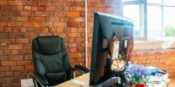 Other To Let  Manchester Greater Manchester M35