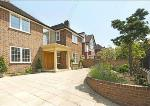 Detached House For Sale  London Greater London N2