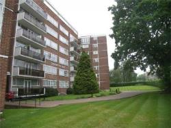 Flat For Sale  Finchley Greater London N3