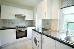 Flat To Let  Queens Park Greater London NW6