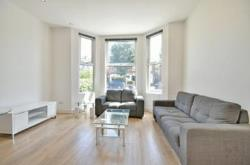 Flat To Let  West Hampstead Greater London NW2