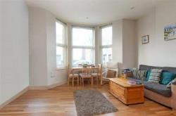 Flat To Let  Kilburn Greater London NW2
