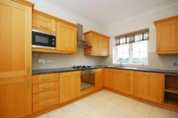 Flat To Let  Hampstead Greater London NW3