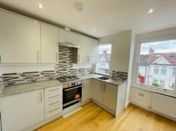Flat To Let  West Hendon Greater London NW9