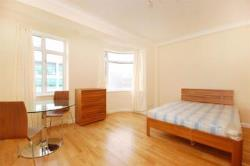Flat To Let  Fitzrovia Greater London NW1
