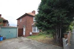 End Terrace House To Let  Morden Surrey SM4