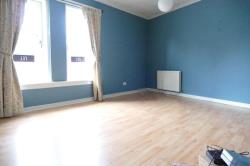 Flat To Let  Stewarton Ayrshire KA3