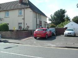Flat For Sale  Prestwick Ayrshire KA9
