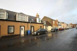 Flat To Let  Newmilns Ayrshire KA16