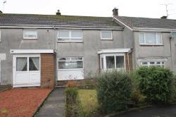 Semi Detached House To Let  Kilmaurs Ayrshire KA3