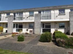 Flat To Let  Bideford Devon EX39