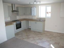 Flat To Let  Barnstaple Devon EX32