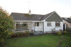 Detached Bungalow To Let  Barnstaple Devon EX31