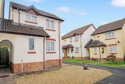 Detached House For Sale  Barnstaple Devon EX31