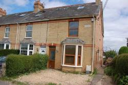 End Terrace House For Sale  Taunton Somerset TA3