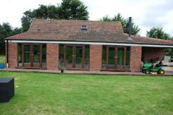Other For Sale  Bridgwater Somerset TA5