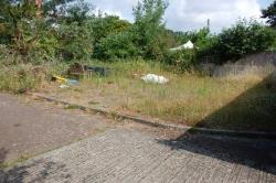 Land For Sale  Taunton Somerset TA2