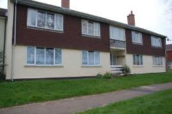 Flat For Sale  Taunton Somerset TA2