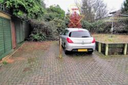 Garage/ Parking For Sale  Taunton Somerset TA1