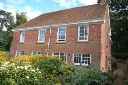 Other For Sale  Taunton Somerset TA4
