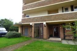 Flat To Let   Merseyside L7