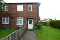 Land To Let   Merseyside L21